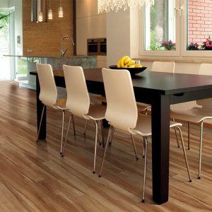 Vinyl flooring | Mill Direct Floor Coverings