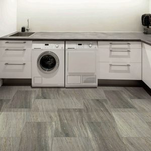 Washing machine area | Mill Direct Floor Coverings