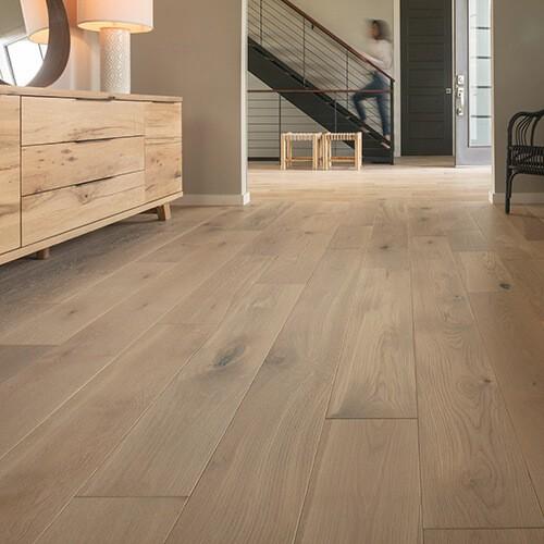 Kensington Hardwood | Mill Direct Floor Coverings