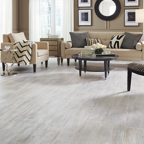 Mannington laminate flooring | Mill Direct Floor Coverings