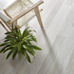 Basilica Century Pine | Mill Direct Floor Coverings