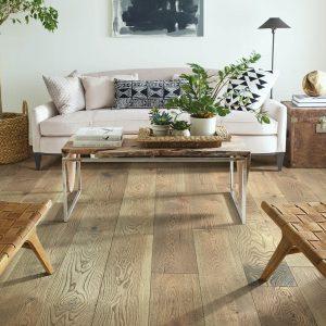 Buckingham York Hardwood | Mill Direct Floor Coverings
