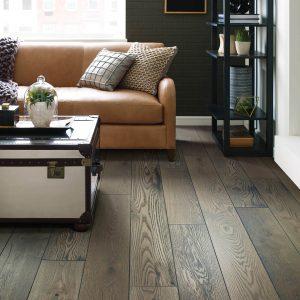 Buckingham Cambridge Hardwood | Mill Direct Floor Coverings