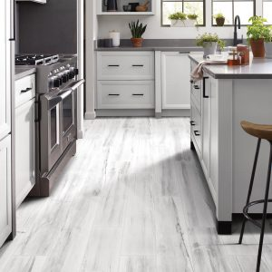 Current white water flooring | Mill Direct Floor Coverings