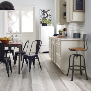 Farm house Kitchen | Mill Direct Floor Coverings