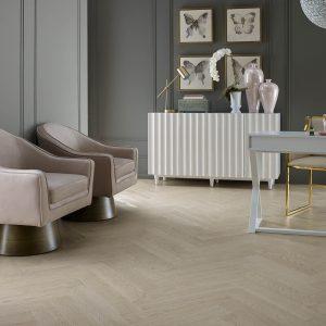 Fifth Avenue Oak Hardwood | Mill Direct Floor Coverings