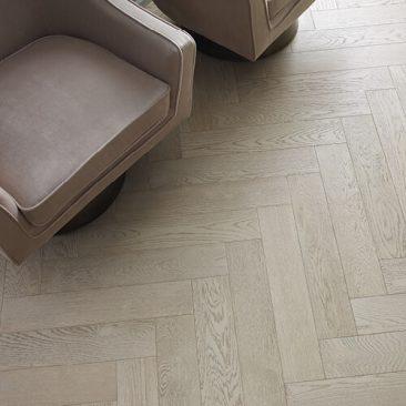 Shaw hardwood fifth avenue oak | Mill Direct Floor Coverings