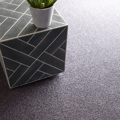 Washed Indigo carpet | Mill Direct Floor Coverings