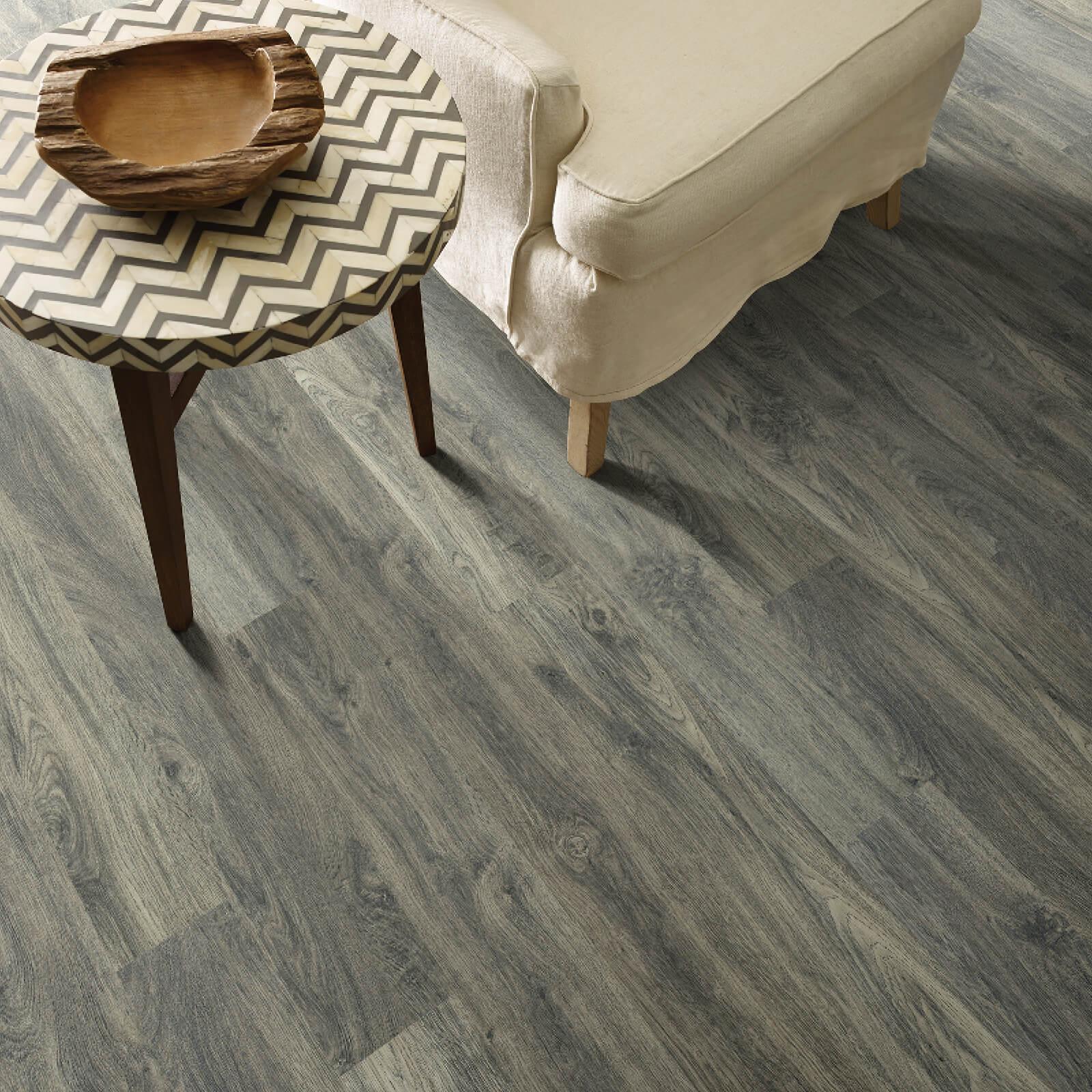 Laminate flooring | Mill Direct Floor Coverings
