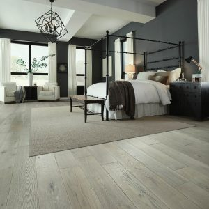 Kensington Pembridge Hardwood flooring | Mill Direct Floor Coverings
