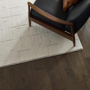 Hardwood floor | Mill Direct Floor Coverings