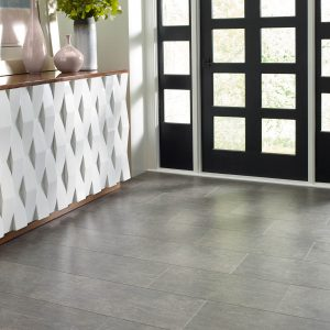 Mineral mix Vinyl floor Pickering, ON | Mill Direct Floor Coverings