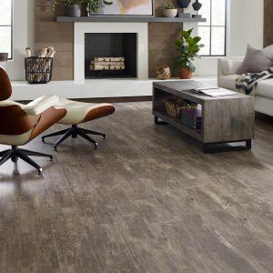 Paramount Plus Jade Oak Family room | Mill Direct Floor Coverings