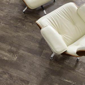 Andys fivestar Flooring | Mill Direct Floor Coverings