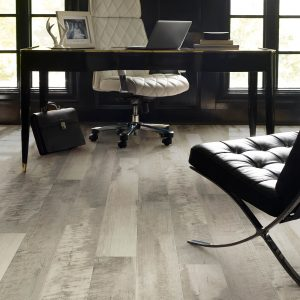 Office hardwood flooring | Mill Direct Floor Coverings