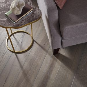 Reflections Ash Transcendent Hardwood | Mill Direct Floor Coverings