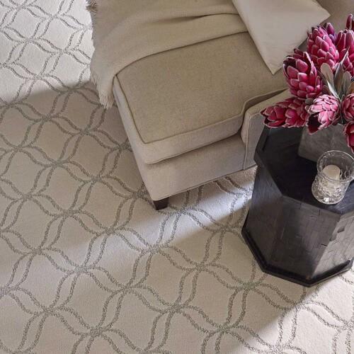 Carpet flooring | Mill Direct Floor Coverings