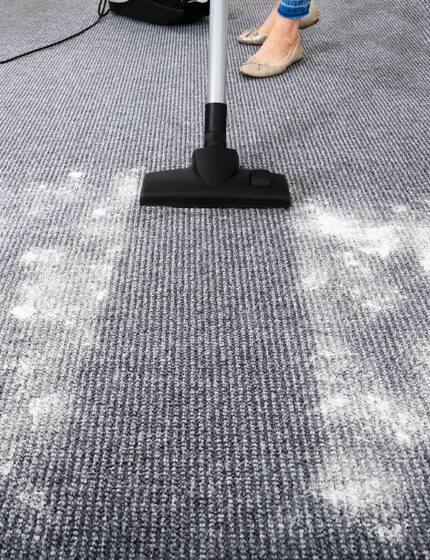 Carpet cleaning | Mill Direct Floor Coverings