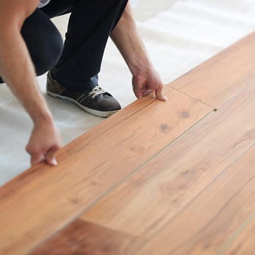 Hardwood Installation Pickering, ON | Mill Direct Floor Coverings