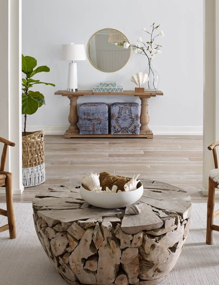 Luxury vinyl tile | Mill Direct Floor Coverings