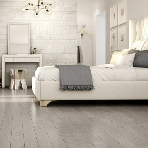 Perveco Hardwood | Mill Direct Floor Coverings