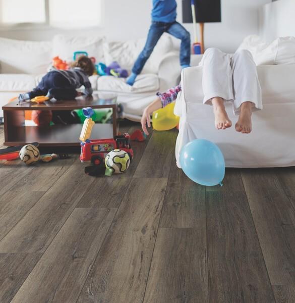 Shaw floor vinyl flooring | Mill Direct Floor Coverings