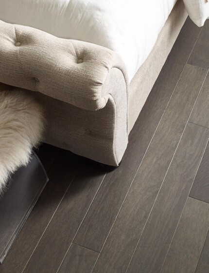 Shaw Hardwood | Mill Direct Floor Coverings