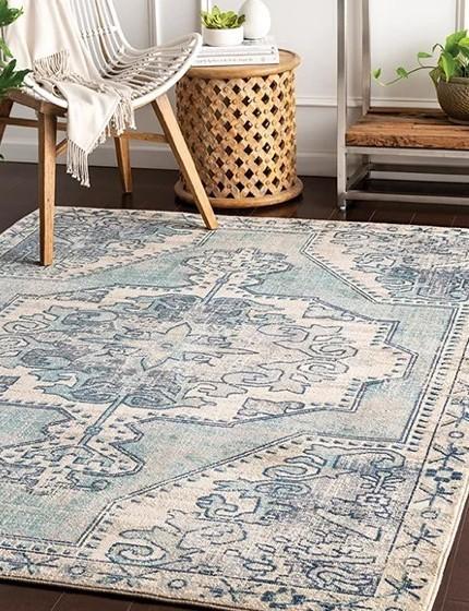 Surya Rug | Mill Direct Floor Coverings