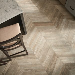 Natural stone or ceramic | Mill Direct Floor Coverings