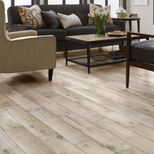 Harvest Shaw Tile | Mill Direct Floor Coverings