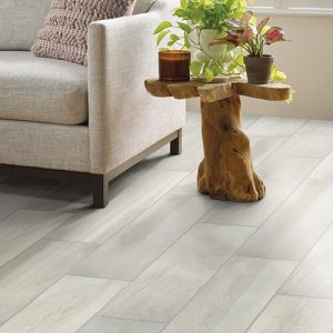 Heirloom Fine China | Mill Direct Floor Coverings