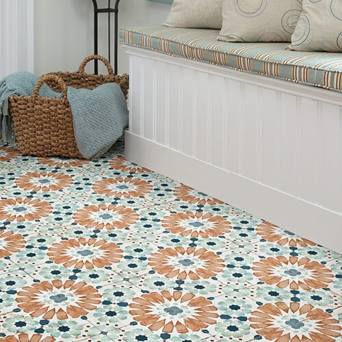 Islander Garden Way | Mill Direct Floor Coverings