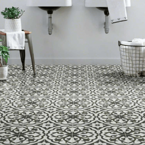 Revival Catalina Shaw Tile | Mill Direct Floor Coverings