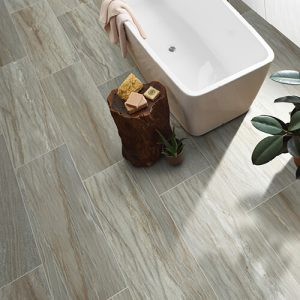 Tile inspiration Gallery | Mill Direct Floor Coverings