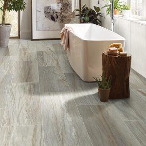 Sanctuary Bathroom Tulum Tide | Mill Direct Floor Coverings