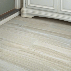 Tile Inspiration | Mill Direct Floor Coverings