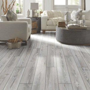 Traditions Shaw Tile | Mill Direct Floor Coverings