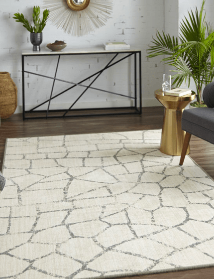 Stabilizes to the rugs | Mill Direct Floor Coverings