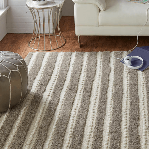Area Rugs beautiful and pop of color | Mill Direct Floor Coverings
