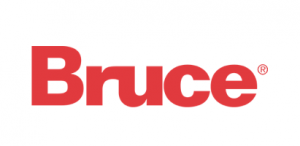 Bruce | Mill Direct Floor Coverings