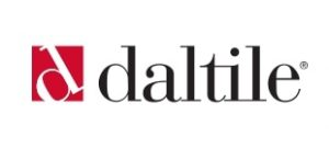 Daltile | Mill Direct Floor Coverings