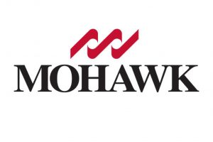 Mohawk logo | Mill Direct Floor Coverings