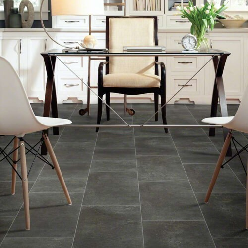 Office tile | Mill Direct Floor Coverings