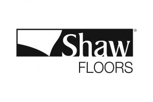 Shaw floors logo | Mill Direct Floor Coverings