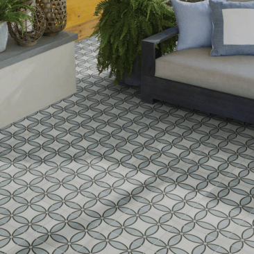 Shaw tile | Mill Direct Floor Coverings