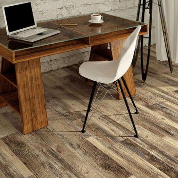 Luxury Vinyl flooring | Mill Direct Floor Coverings