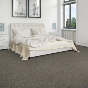 Memorable View of carpet | Mill Direct Floor Coverings