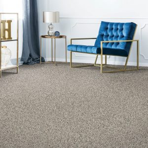Remarkable carpet Vision | Mill Direct Floor Coverings