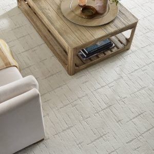 Living room Rustique Vibe | Mill Direct Floor Coverings