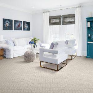 Living room carpet | Mill Direct Floor Coverings